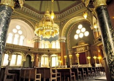 10 Day Bulgaria Jewish Heritage Tour, 2021
